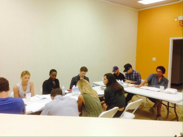 File:The Originals - table read.png