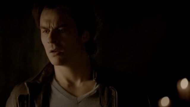 File:6X16-13-Damon.jpg