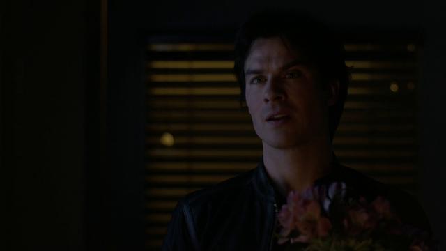 File:719-009-Damon~Bonnie.png