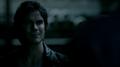 801-072~Stefan-Damon.png