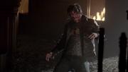 Dean's death