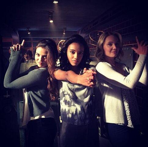 File:The Originals - Danielle, Maisie, & Leah.jpg