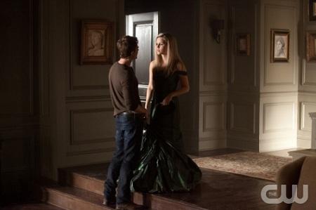 File:Vampire-Diaries-Kol-Rebekah.jpg