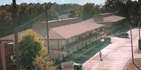 White Cedar Motel