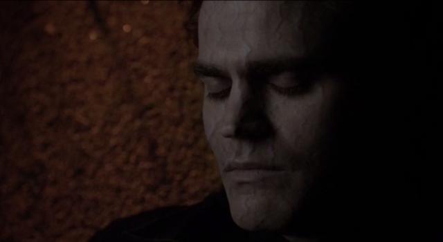 File:Stefan Salvatore dead 5x21.png