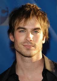 File:Ian Somerhalder Photo 19.jpg