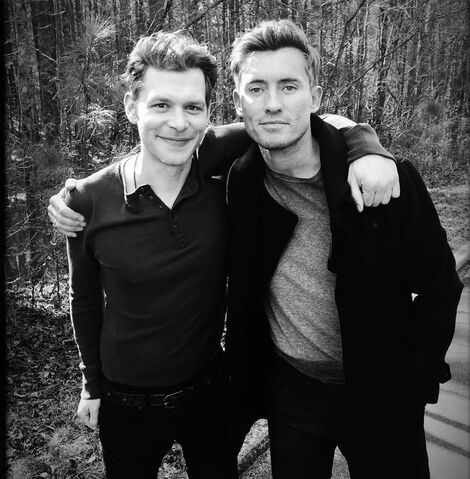 File:Joseph and Caspar.jpg