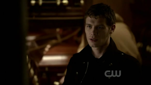 File:TVD - 2.22 - As I Lay Dying (29).jpg