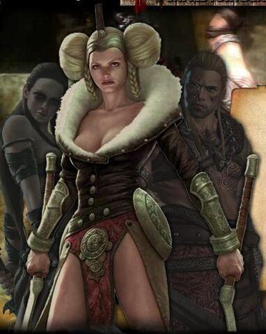 File:Warrior Freya.jpg