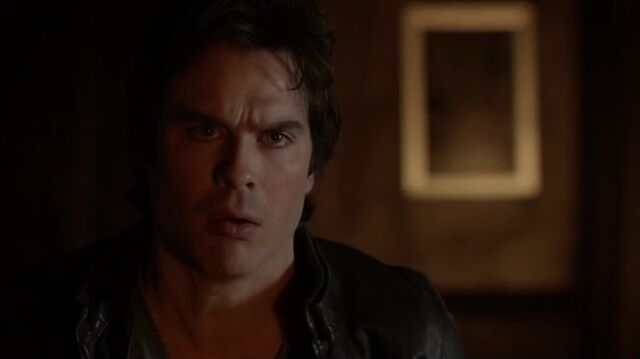 File:6X16-73-Damon.jpg