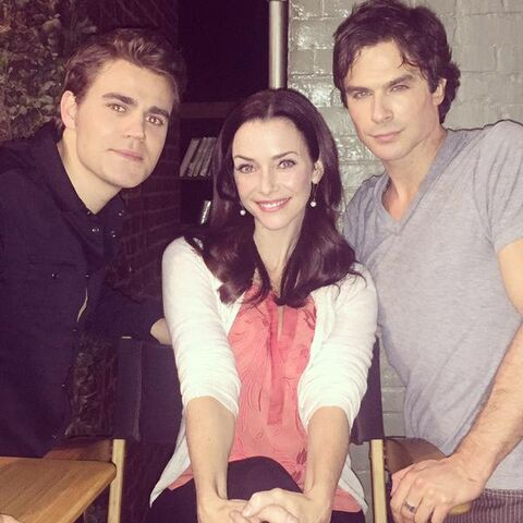 File:TVD - The Salvatore's.jpg