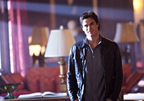 File:There-Goes-the-Neighborhood-Promo-the-vampire-diaries-tv-show-11161586-500-352.jpg