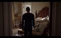 1x02-Klaus watches Hayley sleep 3.png