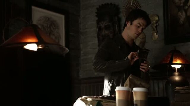 File:6X09-4-Damon.jpg