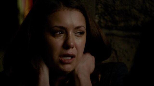 File:The.Vampire.Diaries.S05E22.720p.HDTV.X264-DIMENSION.mkv snapshot 38.02 -2014.05.17 16.06.00-.jpg