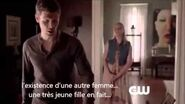 The Originals 1x04 sneak peek 1 VOSTFR