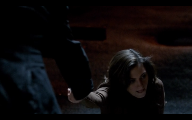 File:4x16-Klaus helps Hayley up.png