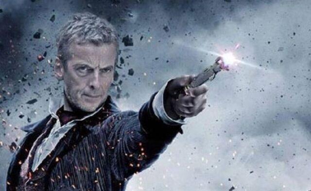 File:Doctor-who-season-8-650x400.jpg