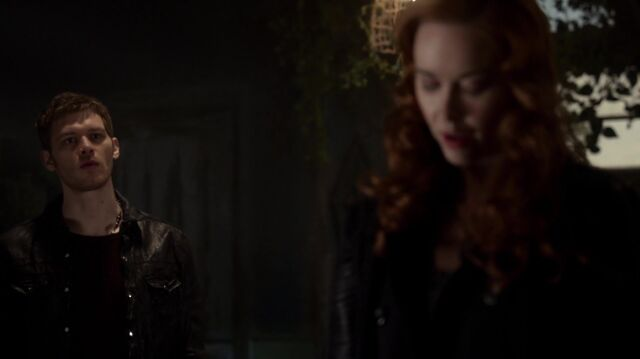 File:The Originals s01e18 HD1080p KISSTHEMGOODBYE NET 0798.jpg