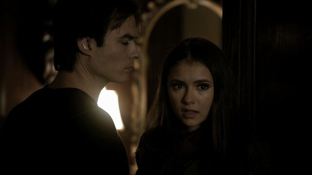 File:216VampireDiaries0054.jpg