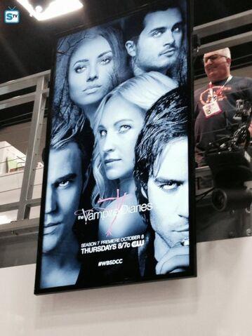 File:TVD - Comic Con Poster.jpg