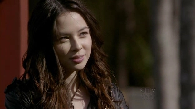 File:The vampire diaries anna.png
