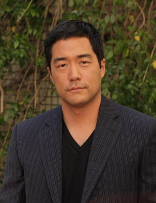 File:Tim Kang.jpg