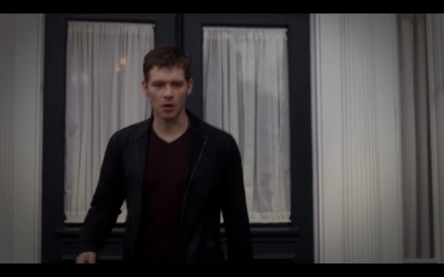 File:1x08-Little Wolf.png