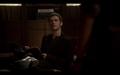 1x09-Hayley confronts Klaus 5.png