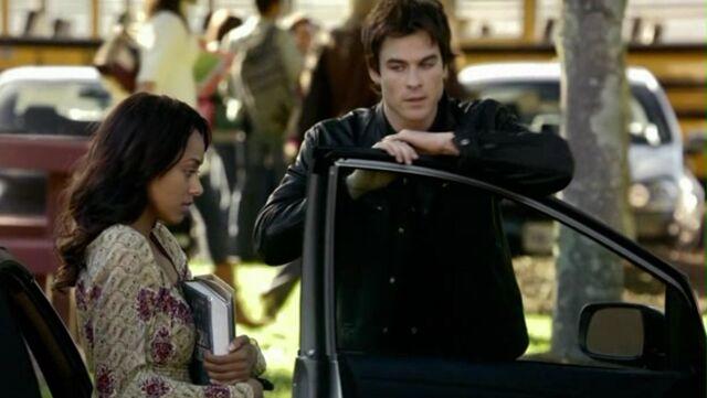 File:1x09-History-Repeating-the-vampire-diaries-tv-show-9033550-1248-704.jpg