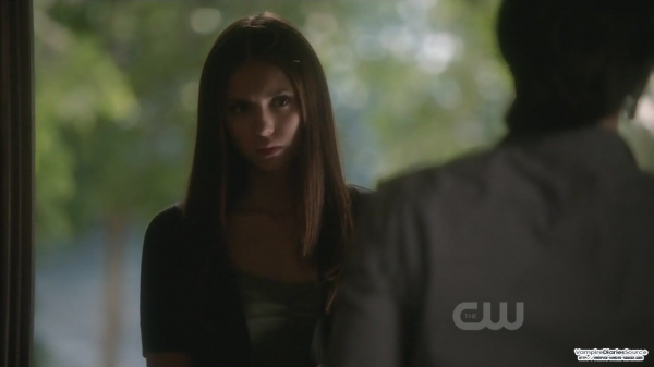 File:600full-the-vampire-diaries-screenshot2458.jpg