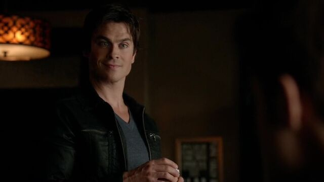 File:7X05-15-Damon.jpg