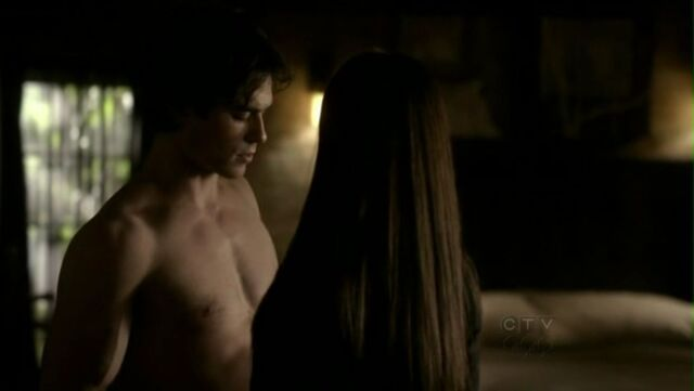 File:A-Few-Good-Men-1x15-the-vampire-diaries-ships-12811820-1248-704.jpg