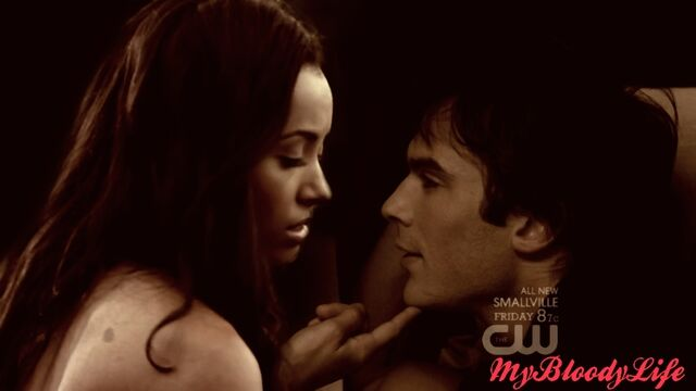File:Bonnie-and-Damon-manipulation-damon-and-bonnie-10096925-1000-562.jpg