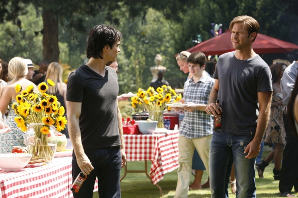File:Damon-and-Rick.jpg