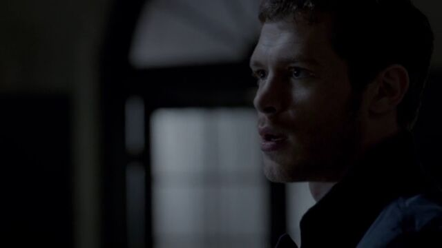 File:Klaus 13 TO 1x05.jpg