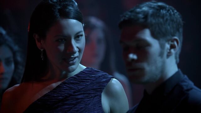 File:The Originals s01e17 HD1080p KISSTHEMGOODBYE NET 1482.jpg