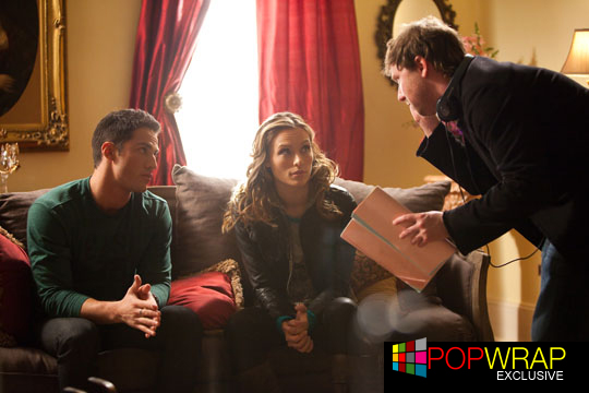 File:Vampire-diaries-season-2-daddy-issues-bts-photo.jpg