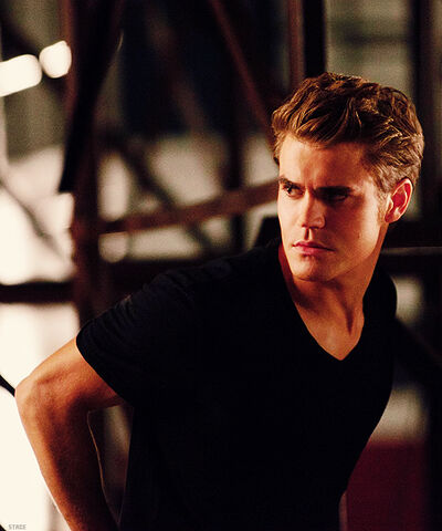 File:3x6 Stefan Salvatore Smells Like Teen Spirit.jpg