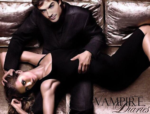 File:Ian-Ninar-and-nina-dobrev-24921455-720-546.jpg