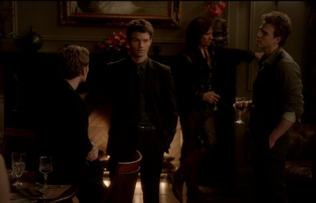 File:Tvd-recap-bringing-out-the-dead-62.jpg