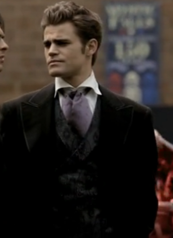 File:1x22 Stefan Salvatore Founder's Day..png