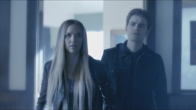 File:Lexi stefan looking for alaric.png