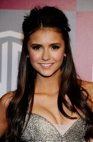 File:Nina-dobrev-at-warner-bros-instyle-after-party-courtesy-of-ndw-3.jpg
