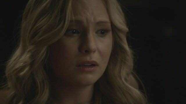 File:The-Vampire-Diaries-2x5-Kill-Or-Be-Killed-candice-accola-16386850-1280-720.jpg