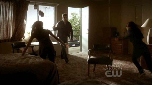 File:The-Vampire-Diaries-78.jpg