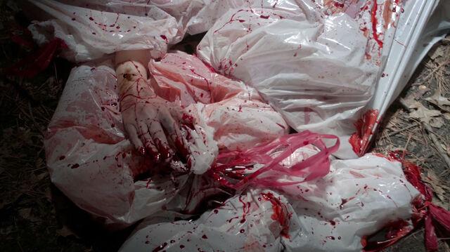 File:715-Death-Rayna.jpg