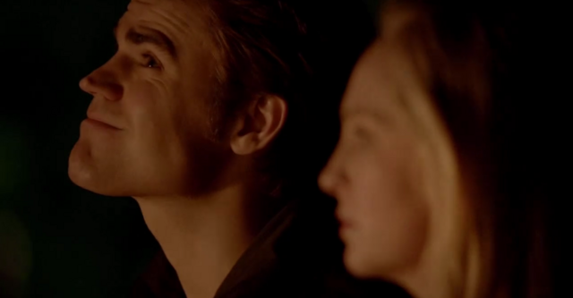 File:Stefan-Care 5x20.png