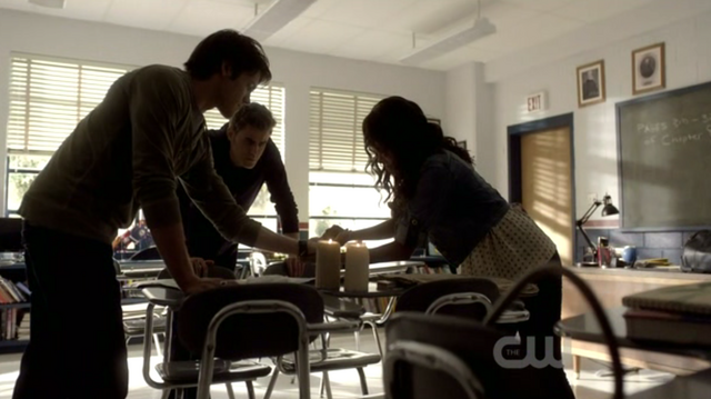 File:TVD3.png