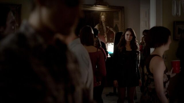 File:The.vampire.diaries.s05e12.1080p.web-dl.x264-mrs.mkv snapshot 17.45 -2014.06.13 00.58.01-.jpg